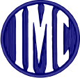 International Music Co.